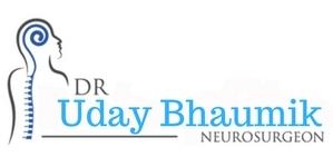 Dr. Uday Bhaumik